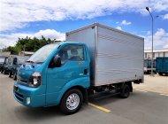 Xe tải Kia Thaco K200 tải trọng dưới 2 tấn. Hỗ trợ trả góp giá 335 triệu tại Tp.HCM