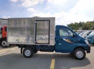 Bán xe tải 900kg Towner990, xe mới 100%. Hỗ trợ trả góp - Liên hệ 0938808967 để biết thêm thông tin giá 216 triệu tại Tp.HCM