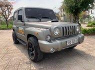 Bán ô tô Kia Retona năm 2002, nhập khẩu giá cạnh tranh giá 180 triệu tại Hà Giang