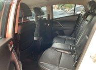 Bán Mazda 3 1.6 AT năm sản xuất 2010, màu trắng, nhập khẩu   giá 365 triệu tại Hải Phòng