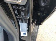 Bán BMW 740li 2016, màu đen, xe nhập giá 3 tỷ 100 tr tại Tp.HCM