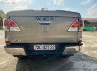 Xe Mazda BT 50 MT sản xuất 2015 số sàn, giá 385tr giá 385 triệu tại Quảng Bình