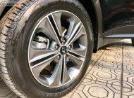 Xe Hyundai Creta 1.6 AT đời 2015, màu đen, nhập khẩu còn mới giá 578 triệu tại Hà Nội