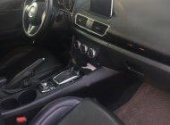 Cần bán Mazda 3 1.5 AT đời 2016, màu trắng đã đi 29000 km giá 555 triệu tại Hải Phòng