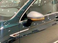 Volkswagen Tiguan xe nhập Đức nguyên chiếc giá 1 tỷ 799 tr tại Quảng Ninh