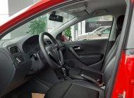 Volkswagen Polo Hatchback nhập khẩu, sẵn xe, TẶNG 50% PHÍ TRƯỚC BẠ, trả góp 0% 1 năm đầu, lấy xe chỉ với>150tr giá 695 triệu tại Quảng Ninh