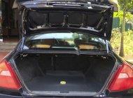Bán xe Mitsubishi Lancer GLXI 1.6 MT 2003, màu đen, nhập khẩu Nhật Bản  giá 118 triệu tại Bắc Giang