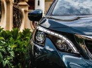 Với 420 triệu sở hữu ngay Peugeot 5008 7 chỗ 2020, bảo hành lên tới 5 năm giá 1 tỷ 349 tr tại Tp.HCM