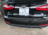 Bán xe Kia K3 năm sản xuất 2015, màu đen, 510 triệu giá 510 triệu tại Hà Nội