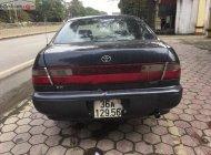 Bán Toyota Corona GL 2.0 đời 1993, màu xanh lam, xe nhập  giá 88 triệu tại Hà Nội