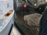 Cần bán xe Toyota Zace GL năm sản xuất 2004, màu xanh lam giá 240 triệu tại Hà Nội
