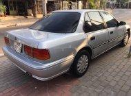Bán Honda Accord năm sản xuất 1992 giá 68 triệu tại Đắk Lắk