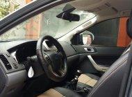 Bán Ford Ranger 4X4 đời 2014, màu xám, nhập khẩu   giá 436 triệu tại Tp.HCM