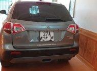 Bán Suzuki Vitara sản xuất năm 2017, màu xám, xe nhập  giá 650 triệu tại Điện Biên