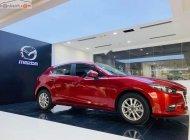 Bán xe Mazda 3 sản xuất 2019, màu đỏ giá 669 triệu tại Thanh Hóa