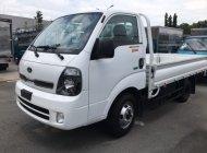 Bán xe tải Kia 2.49 tấn thùng lửng giá tốt, đời 2020 tại Vũng Tàu giá 387 triệu tại BR-Vũng Tàu