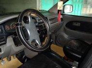 Bán Isuzu Hi lander năm 2004, nhập khẩu xe gia đình giá 155 triệu tại Bắc Kạn