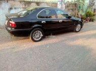 Bán BMW 5 Series năm sản xuất 2003 số tự động giá cạnh tranh giá 215 triệu tại Tp.HCM