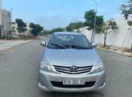 Cần bán Toyota Innova sản xuất 2011 số sàn giá cạnh tranh giá 345 triệu tại Bình Dương