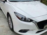 Bán Mazda 3 đời 2017, màu trắng, nhập khẩu nguyên chiếc giá 565 triệu tại TT - Huế