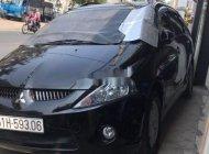 Bán Mitsubishi Grandis sản xuất 2006, xe gia đình giá 285 triệu tại Tp.HCM