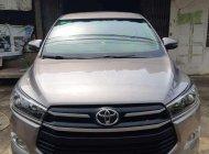 Cần bán Toyota Innova MT sản xuất năm 2018 số sàn giá 610 triệu tại Kiên Giang