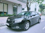 Bán Chevrolet Cruze sản xuất năm 2010 giá 245 triệu tại Hà Nam