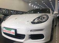 Bán xe Porsche Panamera sản xuất 2015, nhập khẩu nguyên chiếc như mới giá 2 tỷ 790 tr tại Bình Dương
