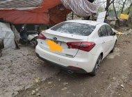 Bán Kia K3 2016, màu trắng, nhập khẩu   giá 505 triệu tại Hà Nội
