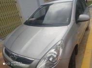 Bán Hyundai i20 sản xuất 2010, nhập khẩu nguyên chiếc số tự động giá 275 triệu tại Đà Nẵng