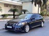 Bán xe Lexus GS 300 sản xuất 2006, nhập khẩu nguyên chiếc, 650tr giá 650 triệu tại Tp.HCM