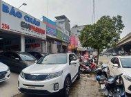 Cần bán xe Kia Sorento năm sản xuất 2019 số tự động, giá 899tr giá 899 triệu tại Hà Nội