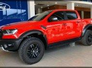 Cần bán xe Ford Ranger Raptor năm sản xuất 2020, nhập khẩu giá 1 tỷ 198 tr tại Bình Phước
