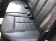 Bán ô tô Isuzu Dmax năm 2017 giá 485 triệu tại Tp.HCM