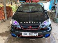 Cần bán gấp Chevrolet Vivant sản xuất 2007, nhập khẩu, 160 triệu giá 160 triệu tại Quảng Nam