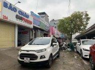 Bán Ford EcoSport titanium năm sản xuất 2014 giá 438 triệu tại Hà Nội