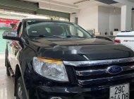 Bán ô tô Ford Ranger sản xuất năm 2014, nhập khẩu nguyên chiếc, 463 triệu giá 463 triệu tại Hà Nội