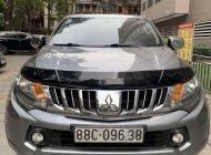Cần bán lại xe Mitsubishi Triton 4x2 AT sản xuất 2016, xe nhập chính chủ giá 475 triệu tại Hà Nội
