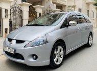 Bán Mitsubishi Grandis đời 2008, màu bạc, giá 439 triệu giá 439 triệu tại Tp.HCM