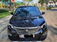 Bán Peugeot 3008 1.6 Turbo sản xuất năm 2019, màu đen giá 1 tỷ 29 tr tại Bình Dương