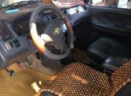 Cần bán Toyota Zace 2003, xe nhập   giá 190 triệu tại Hà Nội
