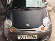Bán ô tô Daewoo Matiz năm sản xuất 2004, nhập khẩu, 55 triệu giá 55 triệu tại Hải Phòng