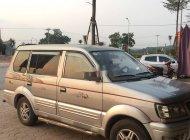 Cần bán lại xe Mitsubishi Jolie đời 2003 giá 110 triệu tại Hải Dương