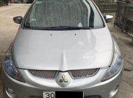 Bán xe Mitsubishi Grandis sản xuất 2006, giá 265tr giá 265 triệu tại Nam Định