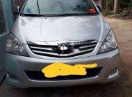 Xe Toyota Innova sản xuất 2010 giá 340 triệu tại Bắc Giang