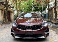 Bán ô tô Kia Rondo năm 2019, giá 650tr giá 650 triệu tại Hà Nội