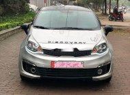 Bán ô tô Kia Rio năm sản xuất 2017, màu bạc giá 375 triệu tại Hà Nội