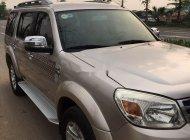 Cần bán xe Ford Everest sản xuất 2014 số sàn, giá chỉ 498 triệu giá 498 triệu tại Hà Nội