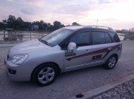 Cần bán xe Kia Carens năm sản xuất 2015 giá 400 triệu tại An Giang