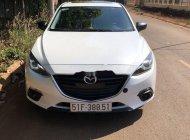 Bán Mazda 3 1.5AT sản xuất 2015, xe gia đình, giá 525tr giá 525 triệu tại Đồng Nai